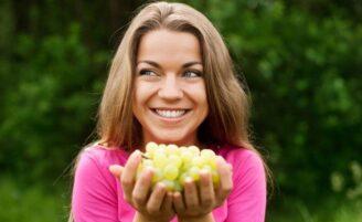 8 alimentos para te dar mais energia