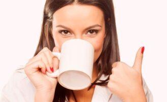 8 coisas para fazer pela manhã e ter um dia mais feliz