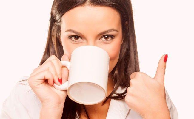 8 coisas para fazer de manha e ter um dia mais feliz 8 coisas para fazer pela manhã e ter um dia mais feliz