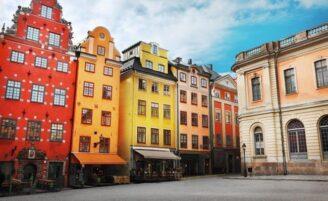 10 cidades no exterior para visitar ao menos uma vez na vida
