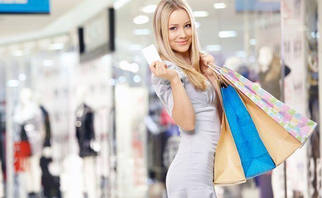 conheca as estrategias das lojas para que voce compre mais Conheça as estratégias das lojas para que você compre mais