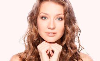 Dicas simples e essenciais para ter um cabelo bonito