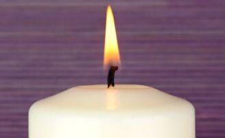 3 utilidades surpreendentes para a vela