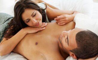 Falar durante o sexo estimula ou atrapalha?