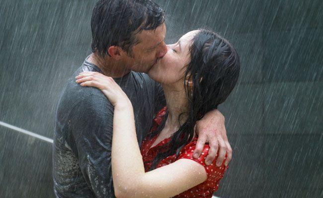 fatos curiosidades sobre beijo1 Veja 20 fatos inacreditáveis sobre o beijo
