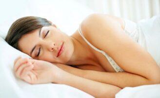 10 erros que cometemos em relação ao sono