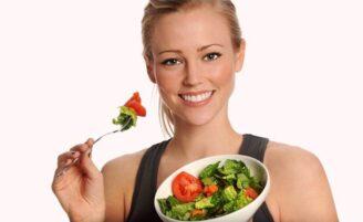 10 truques simples para desintoxicar e perder peso de forma saudável