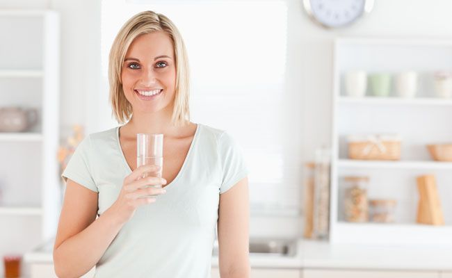12 dicas para desintoxicar seu organismo