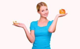 20 dicas simples para turbinar sua dieta