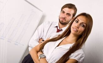 5 dicas para mulheres que ganham mais que seus parceiros