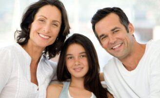 5 mitos sobre filhos únicos