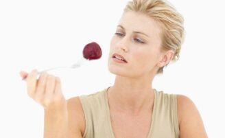 5 motivos para começar a comer mais beterraba