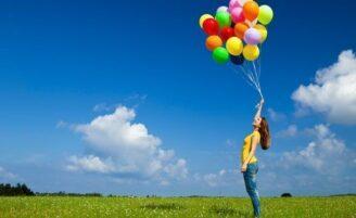 7 coisas que você não precisa na sua vida