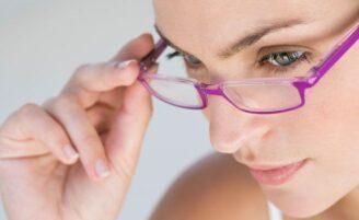 6 dicas importantes para cuidar da saúde dos olhos