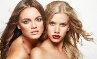 6 truques secretos dos profissionais de beleza revelados