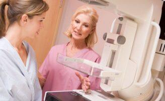 7 maneiras de diminuir os riscos de desenvolver câncer de mama