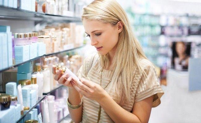 7 maneiras de economizar na compra de cosméticos - Dicas de Mulher