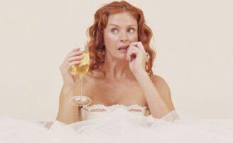 8 coisas sobre o dia do seu casamento que ninguém vai te contar