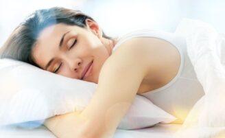 8 dicas de especialistas para um sono melhor