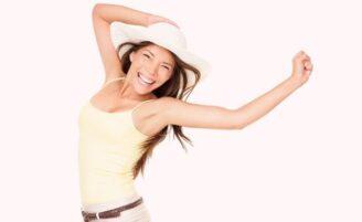 8 dicas infalíveis para aumentar sua energia