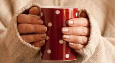 8 dicas práticas para se manter saudável durante o inverno