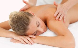 8 maneiras de estimular seu sistema linfático