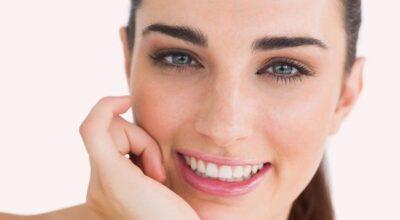 8 tratamentos dermatológicos para um rosto perfeito
