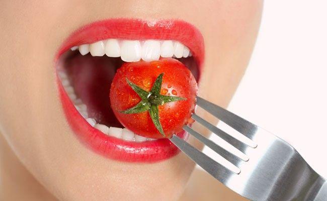 as 5 melhores frutas para queimar gordura As 5 melhores frutas para queimar gordura