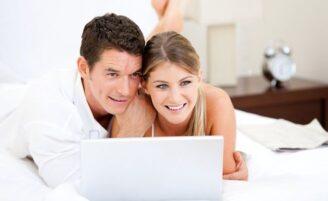 Estudo comprova que o Facebook pode destruir relacionamentos