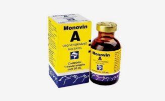 Monovin A: o que é e para que serve afinal?