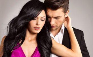 O que os homens pensam dos cortes de cabelo femininos?