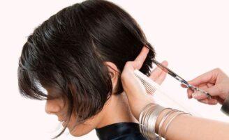 Pesquisa revela que mulheres mudam de corte de cabelo até 150x na vida