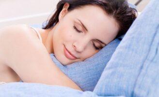 Recuperar o sono perdido pode diminuir o risco de diabetes, segundo estudo
