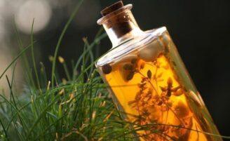 10 usos inusitados para o vinagre