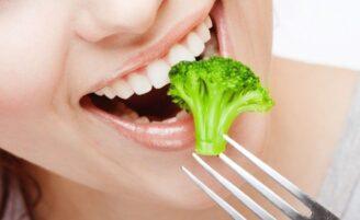 11 alimentos para prevenir a osteoporose
