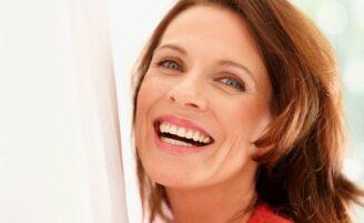 11 dicas simples para parecer mais jovem