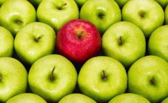 15 benefícios e usos surpreendentes da maçã