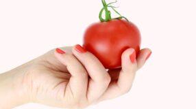 5 alimentos capazes de prevenir o câncer