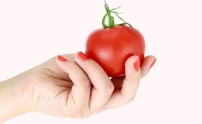 5 alimentos capazes de prevenir o cancer 5 alimentos capazes de prevenir o câncer