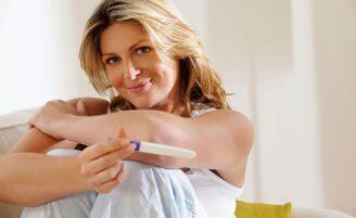 5 maneiras de melhorar sua fertilidade