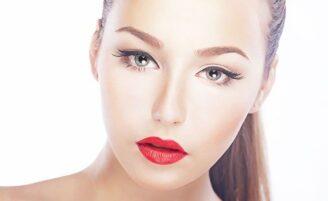 6 dicas de um maquiador profissional que toda mulher pode seguir