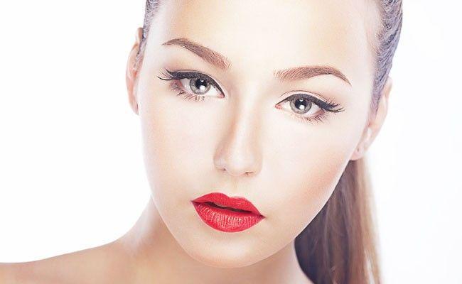 6 dicas de um maquiador profissional que toda mulher pode seguir 6 dicas de um maquiador profissional que toda mulher pode seguir