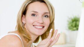 7 receitas caseiras e baratas para cuidar da pele
