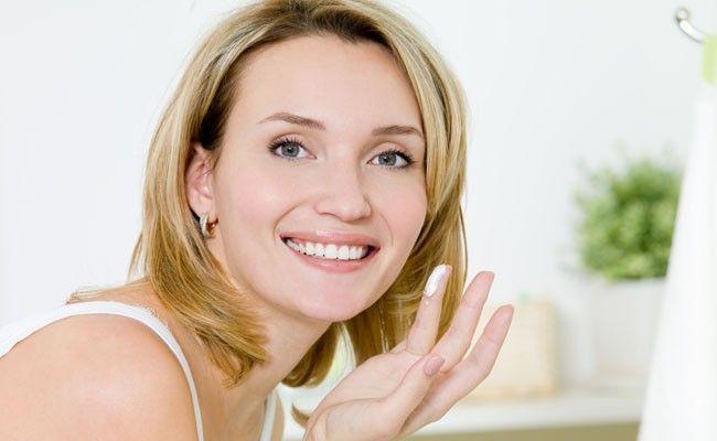 7 receitas caseiras e baratas para cuidar da pele 7 receitas caseiras e baratas para cuidar da pele