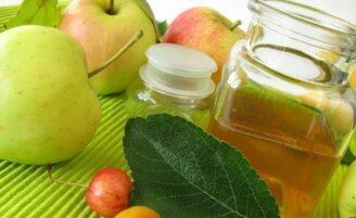 8 remédios caseiros que você precisa conhecer