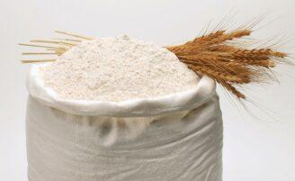 8 usos para a farinha que você precisa conhecer