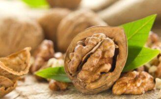 9 razões para incluir alimentos ricos em magnésio na alimentação