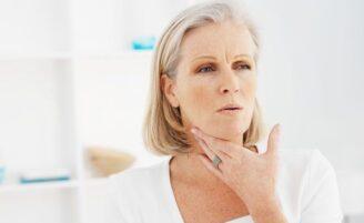 Amigdalite: o que a causa e como evitar as dores de garganta
