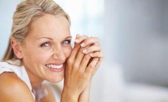 Colágeno hidrolisado: uma ótima opção para o seu organismo