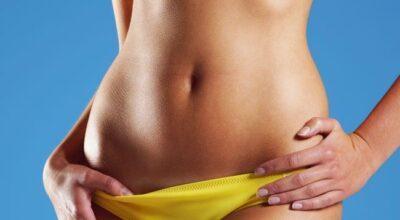 Entenda o que é a miniabdominoplastia e como ela funciona
